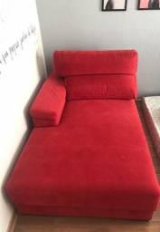 Divã e sofá