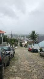 Terreno Residencial à venda, Trindade, Florianópolis