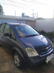 Meriva 2009 impecavel