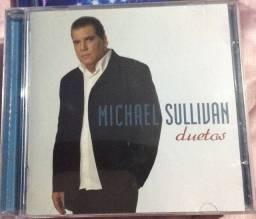 Michael Sullivan - Duetos
