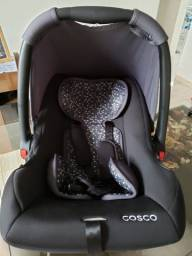 Bebê Conforto Bliss Cosco - 0 Meses a 13KG - *