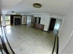 Apartamento Cento