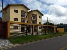 Apartamento Ilha Comprida - 2 quartos