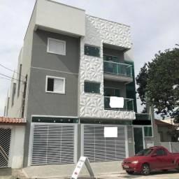 Apartamento com 2 quartos, 41 m² à venda