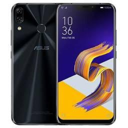 ZenFone 5 (Troca)