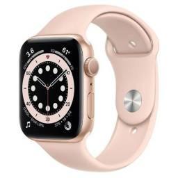 Relógio Apple Watch série 6 44mM