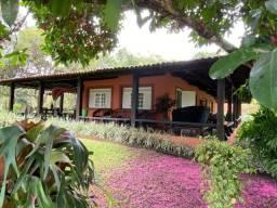 Rancho com 15 Hectares em Camocim de São Félix-PE (CÓD. 333)