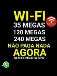 wifi net e tv