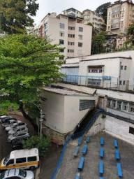 Apartamento Bairro de Fatima- 1 quarto