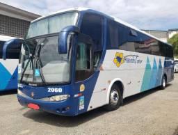 Ônibus G6 1.200