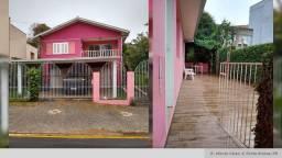 Casa no centro de PR, Paraná