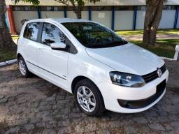 Vendo VW Fox Prime 1.6