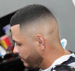 Contrata barbeiro