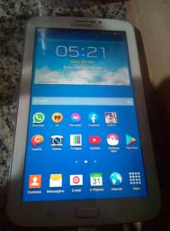 Tablet Samsung tab 32GB