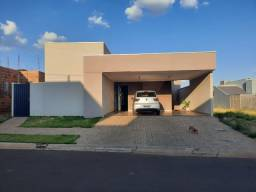 Casa Residencial Costa Leste