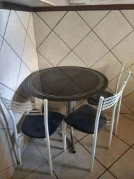 Mesa de jantar *oportunidade*