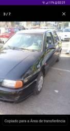 Seat Ibiza 97/98 1.6 AP