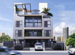 Exelente apartamento no Bessa