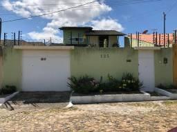 Casa com 4 quartos em Parnaíba, próximo as universidades