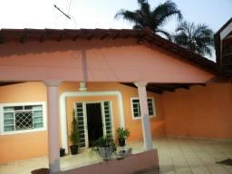 Vendo Casa Jd. Novo Mundo Goiânia
