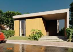 Residencial Arbre - Excelente Casa Térrea