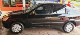 Vendo Prisma 2007