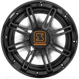 Subwoofer 15 Pol JBL Selenium