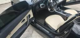 Título do anúncio: BMW Z4