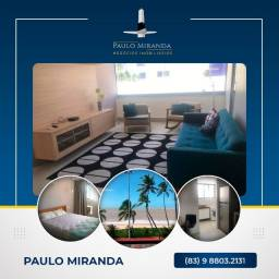 Título do anúncio: Apartamento/Negócio/Casa/Vende/Permuta