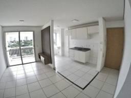 Apartamento com 03 quartos - Life da Villa - Adrianópolis / São Francisco