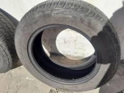 02 pneus Scorpions atr 185 65 15