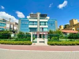 Apartamento com 2 dormitórios à venda, 85 m² por R$ 1.000.000,00 - Bombas - Bombinhas/SC