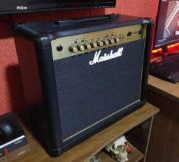 Amplificador Marshall MG30GFX