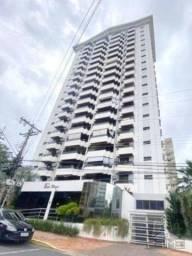 Edf. Real Plaza - 315m² / 05 quartos sendo 04 suítes /