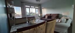 Apartamento à venda com 3 dormitórios em Camaquã, Porto alegre cod:MT6710