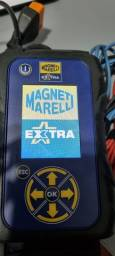 Scanner Automotivo Magneti Marelli
