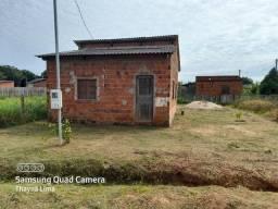 Casa para vender no belo jardim RAMAL SAO JOSE ACEITO CARRO COMO PARTE DO VALOR