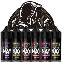 Juice Nay 60ml