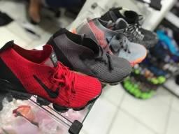 Tenis Nike Vapor Max AAA+ (Promoção até durar o estoque)