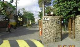 Daher Aluga: Apartamento 2 Qtos - Taquara - Cód CDQ 295