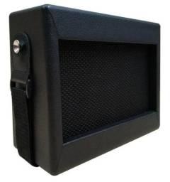 Mini amplificador de guitarra phx
