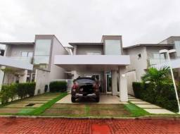 Casa Duplex em condomínio de Luxo no Eusébio