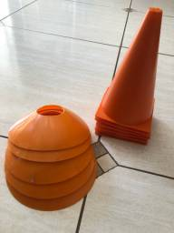 Kit de treinamento