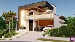 Casa à venda com 3 dormitórios em Pinheiro, Valinhos cod:CA006673