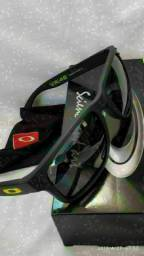 Oculos Oakley Holbrook VR 46 Polarizado