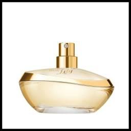 Perfume E A U Lily