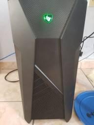 PC GAMER URGENTE!!!!!!! PRECISO DO DINHEIRO