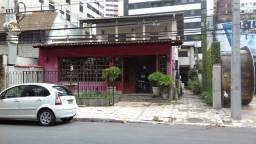 Casa para aluguel e venda com 700 metros quadrados em Boa Viagem - Recife - PE