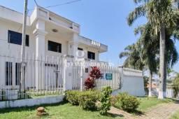 Casa para alugar com 4 dormitórios em Guabirotuba, Curitiba cod:15287001