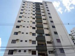 Título do anúncio: Apartamento para venda tem 75 metros quadrados com 3 quartos em Torre - Recife - PE